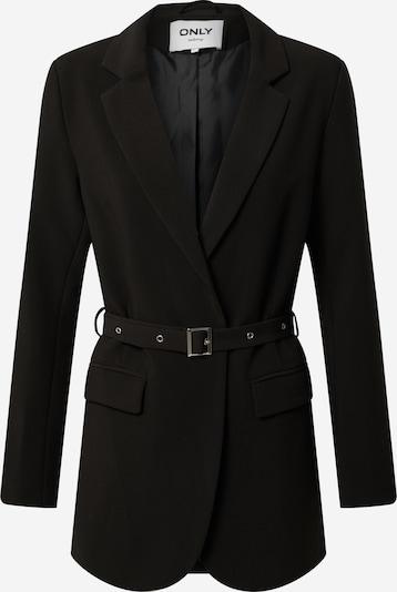 Blazer švarkas 'ONLELITA' iš ONLY , spalva - juoda, Prekių apžvalga
