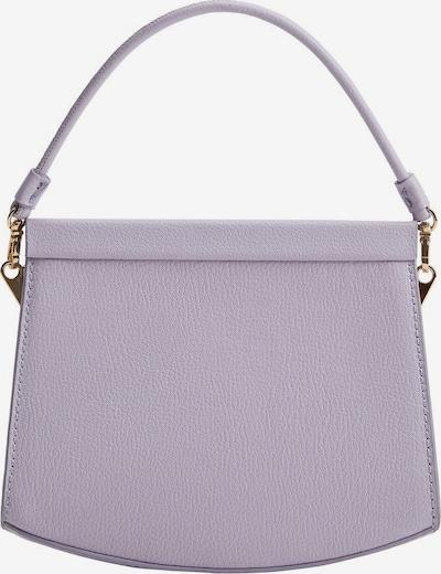 MANGO Ručna torbica u svijetloljubičasta, Pregled proizvoda