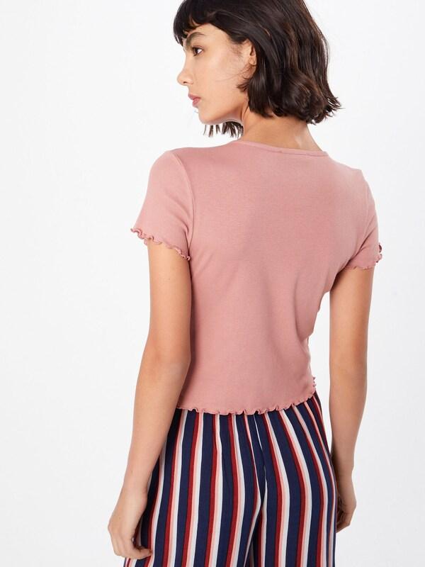 T 'anja' shirt En 'anja' T Rose Rose En T shirt l3FTcJK1