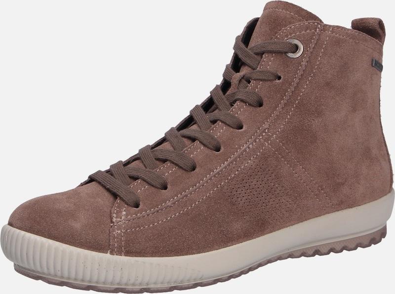 SUPERFIT Schuhe für Kinder online kaufen bei ABOUT YOU