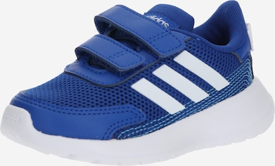 ADIDAS PERFORMANCE Sportschuh 'Tensaur Run I' in royalblau, Produktansicht