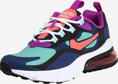 Nike Sportswear Superge | mešane barve barva, Prikaz izdelka