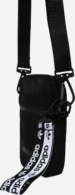 bestellenABOUT YOU Herrentaschen Herrentaschen online jetzt jetzt online qSUVMzpG