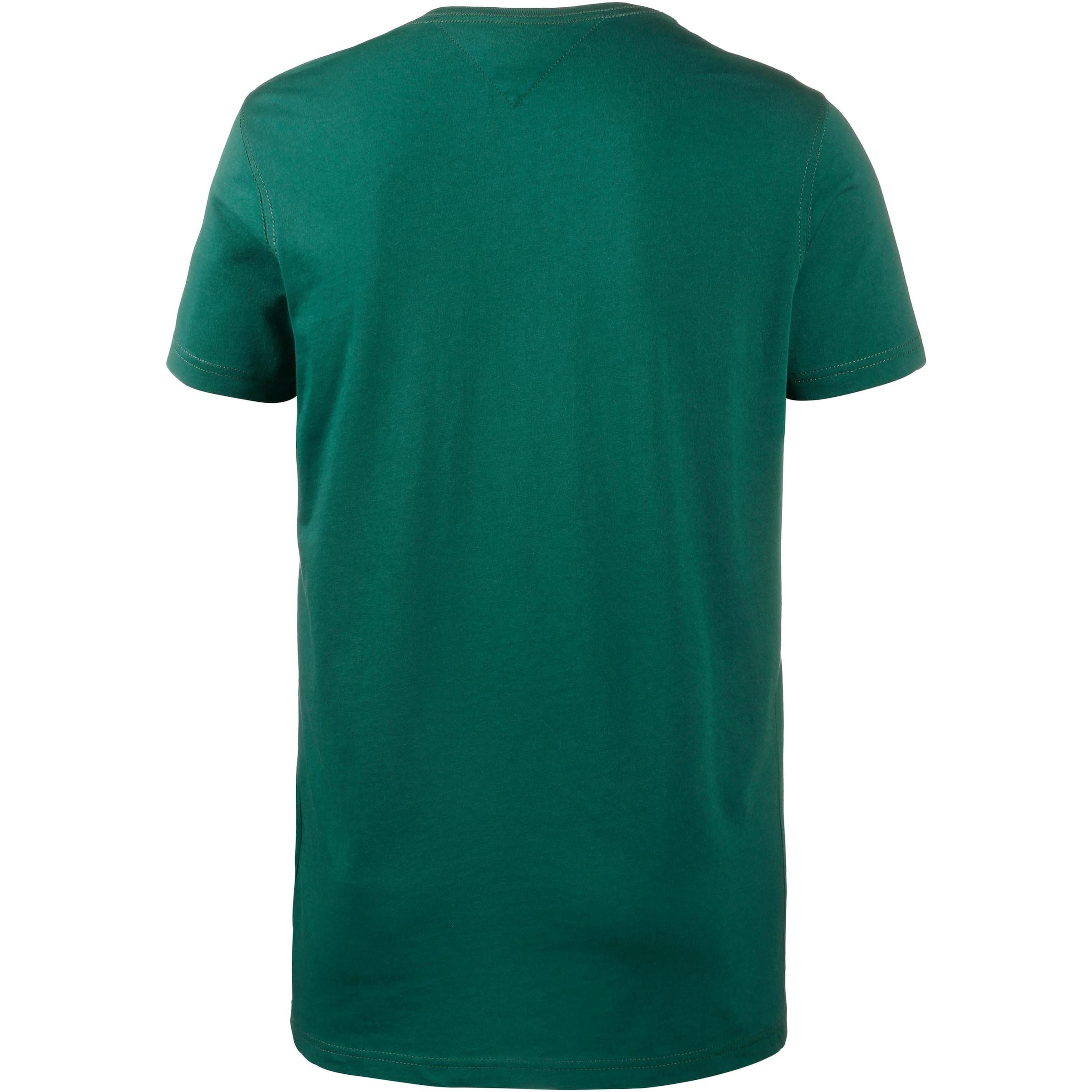 Tommy Jeans T-Shirt Herren Sammlungen Günstige Spielraum Günstig Kaufen Eastbay Rabatt Vorbestellen m8Isp2A