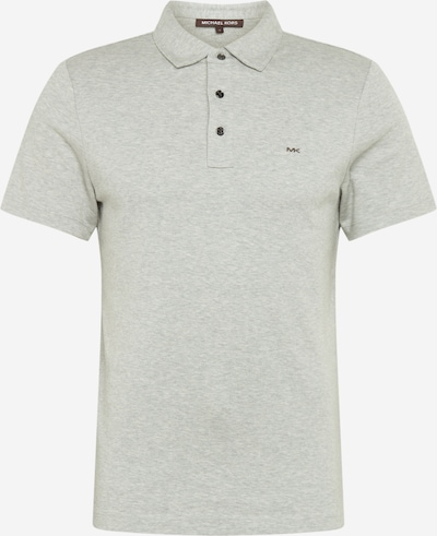 Michael Kors Shirt in hellgrau, Produktansicht