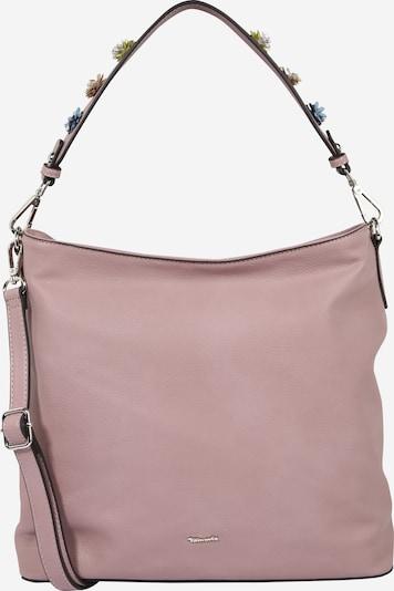 TAMARIS Schultertasche in rosa, Produktansicht