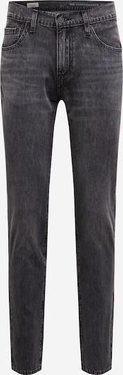 LEVI'S Jeans '511' in de kleur Grijs, Productweergave
