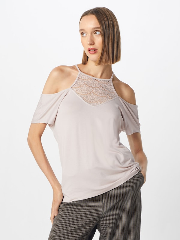 Rosa 'annelie' 'annelie' 'annelie' In Rosa Shirt Shirt In Shirt Shirt 'annelie' In Rosa FK1Jcl