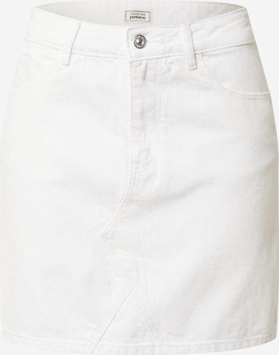 Pimkie Sukňa - biela, Produkt