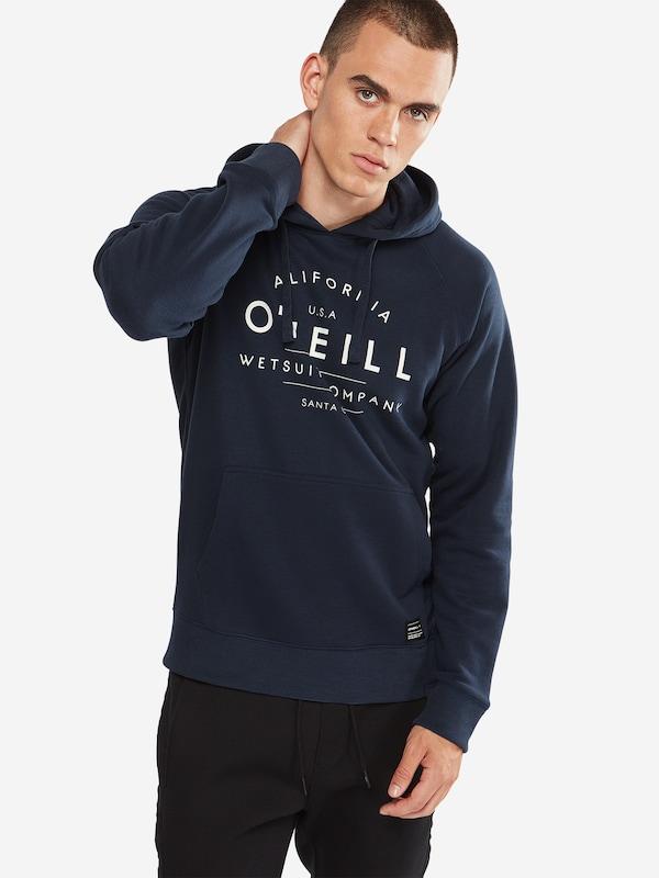 Oneill Hoodie