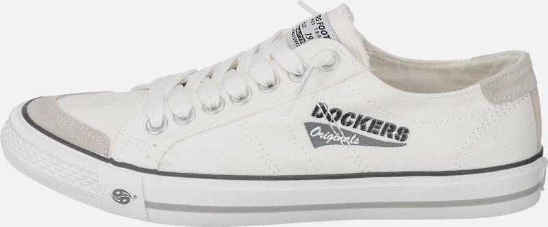 Dockers by Gerli Sneaker zum Reinschlüpfen