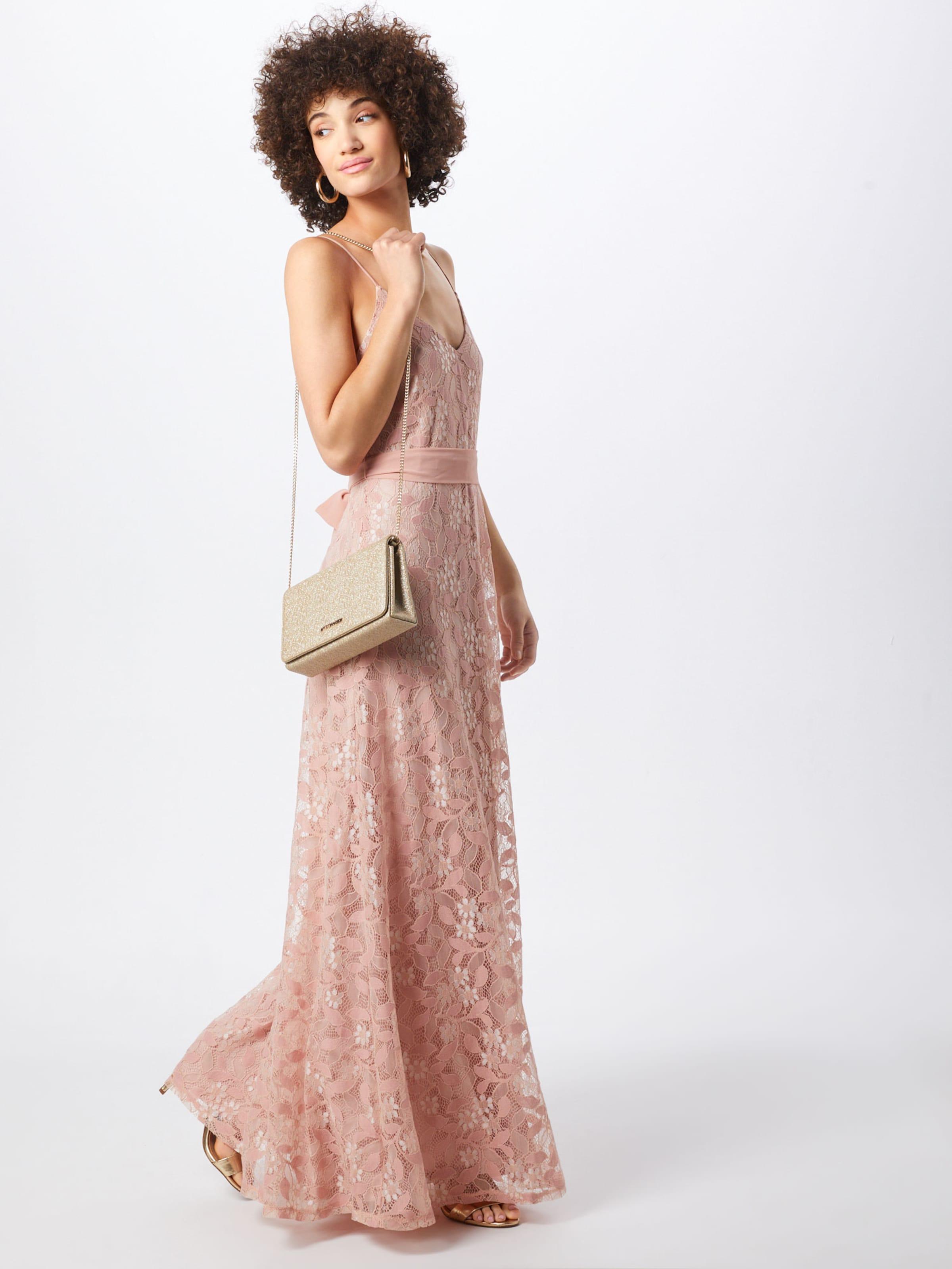 Rosa Vila 'mash' Kleid 'mash' Vila Rosa In In Vila Kleid Kleid 'mash' XwN0nOPkZ8