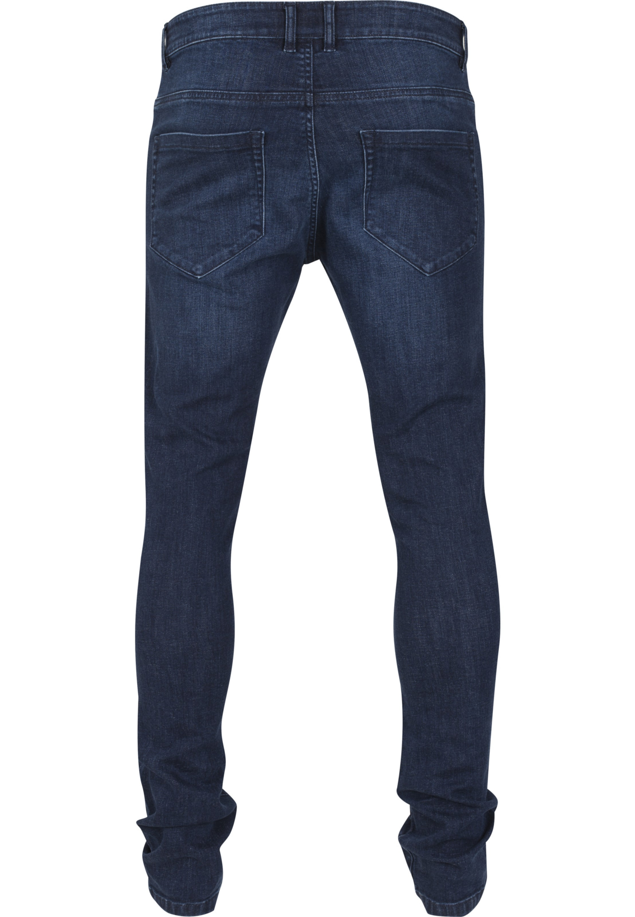 Urban In Blue Classics Denim Urban 4L5qA3Rj