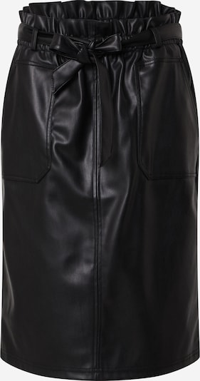 Soyaconcept Krilo 'Beckie 5' | črna barva, Prikaz izdelka