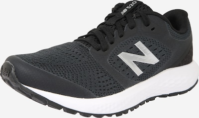 new balance Tekaški čevelj '520 V6' | črna / bela barva, Prikaz izdelka