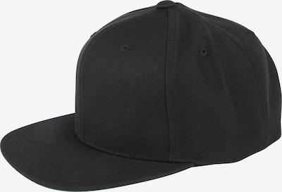Flexfit Kšiltovka - černá, Produkt