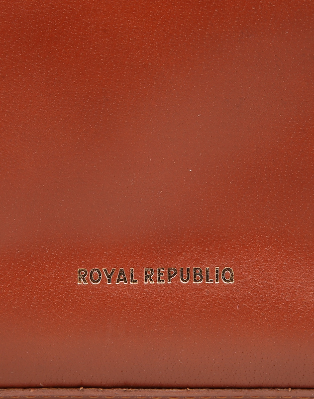 ROYAL REPUBLIQ Business-Bag 'Countess'