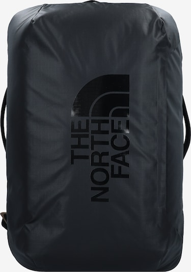 THE NORTH FACE Rucksack 'Stratoliner' in schwarz, Produktansicht
