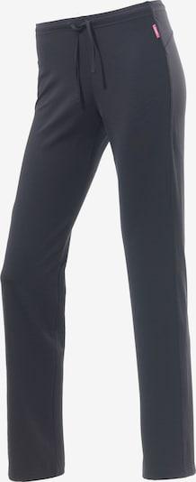 VENICE BEACH Sporthose 'Jazzy' in schwarz, Produktansicht