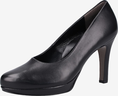 Paul Green Pumps in schwarz, Produktansicht