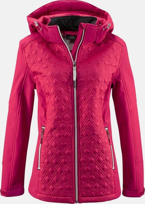 Sonderpreis für attraktive Farbe begrenzter Verkauf Maria Höfl-Riesch Sportbekleidung für Frauen online kaufen ...