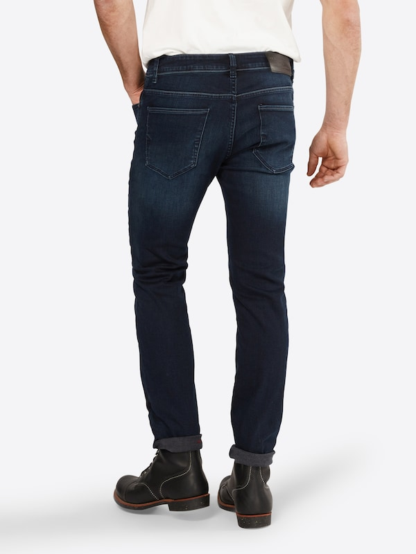 SELECTED HOMME Jeans Slim Fit