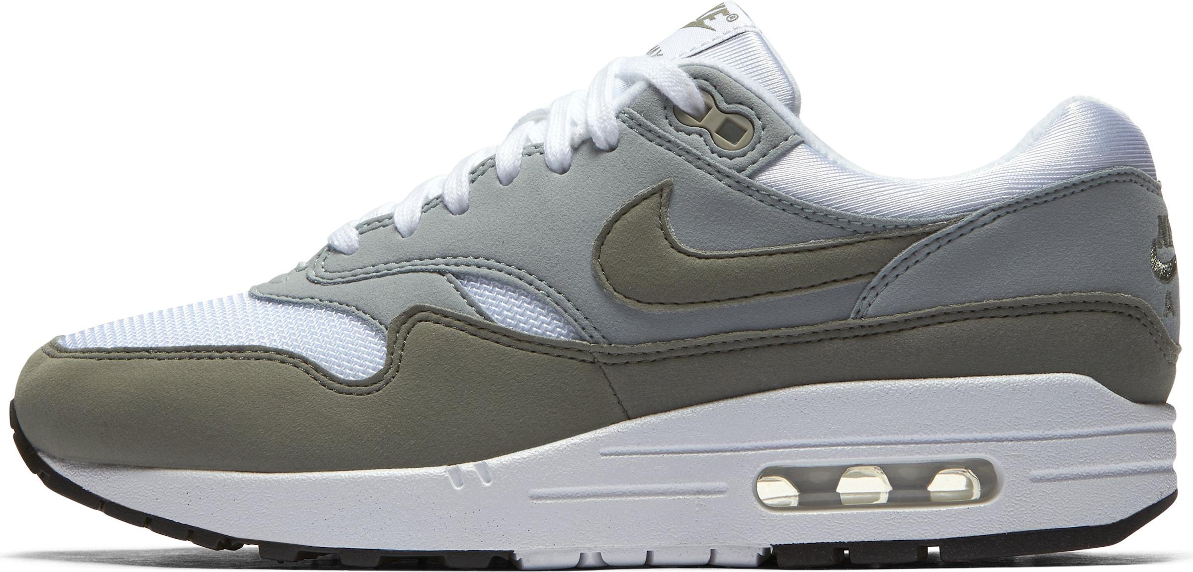 Nike Sportswear Sneaker  WMNS AIR MAX 1