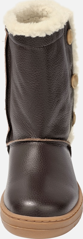 Haltbare Mode Kurzstiefel billige Schuhe heine | Kurzstiefel Mode mit Webfell Schuhe Gut getragene Schuhe dcc5ee