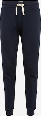 Pantalon 'JJEHOLMEN SWEAT PANTS NOOS' - JACK & JONES en bleu