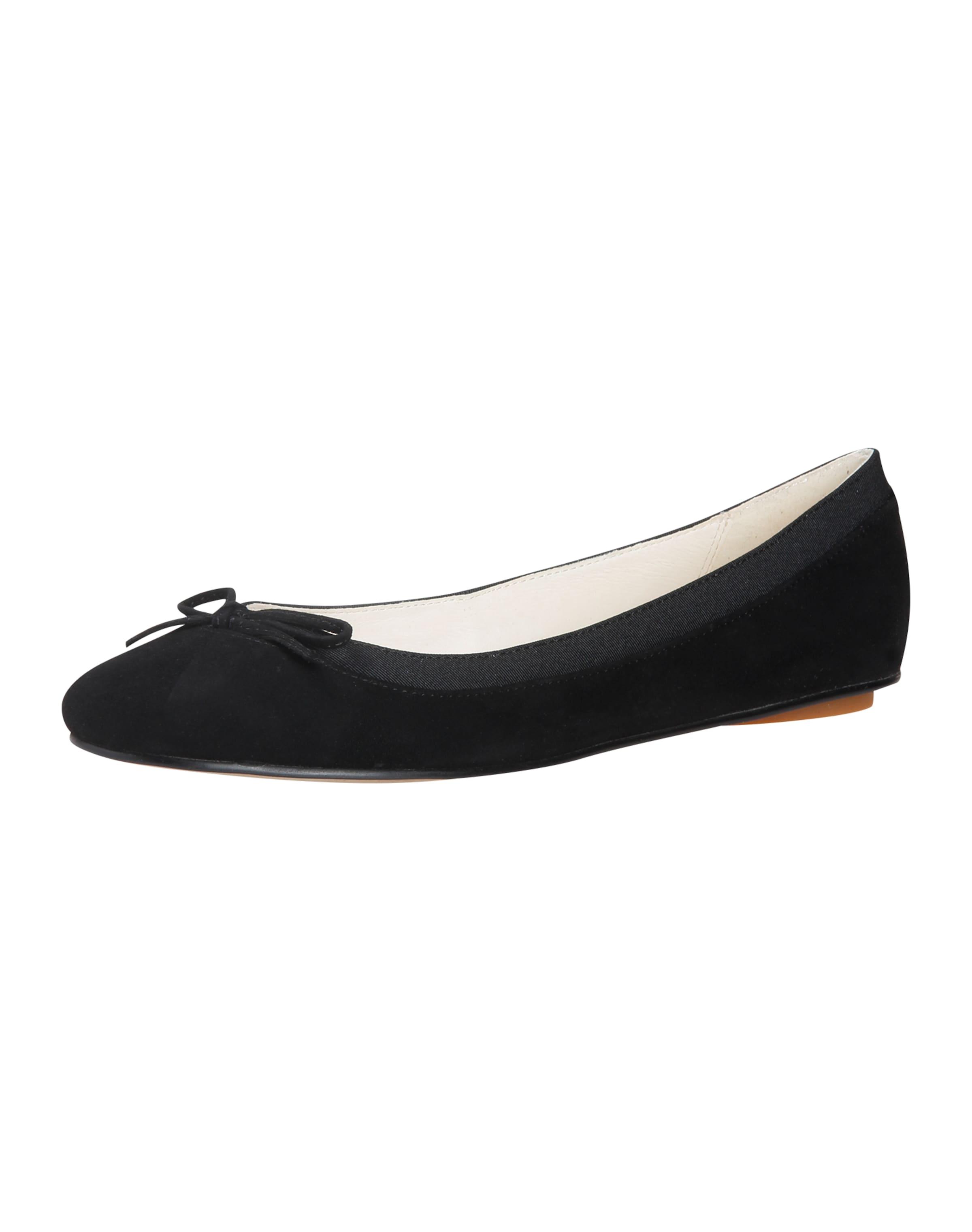 BUFFALO Ballerinas Verschleißfeste billige Schuhe Hohe Qualität
