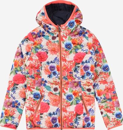 VINGINO Veste d'hiver 'Tionne' en mélange de couleurs, Vue avec produit