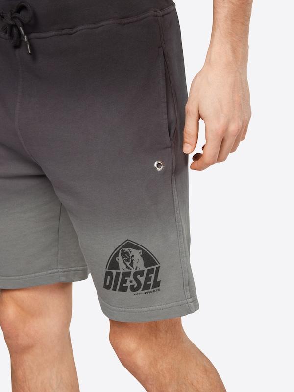 DIESEL Sporthose 'Eddy'