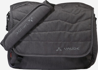 VAUDE Umhängetasche 'Hapet II' in schwarz, Produktansicht