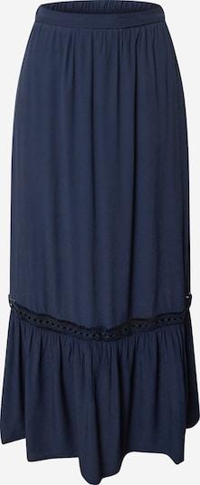 VILA Krilo | temno modra barva, Prikaz izdelka