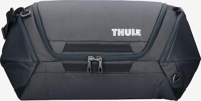 Thule Weekender 'Subterra' in basaltgrau, Produktansicht