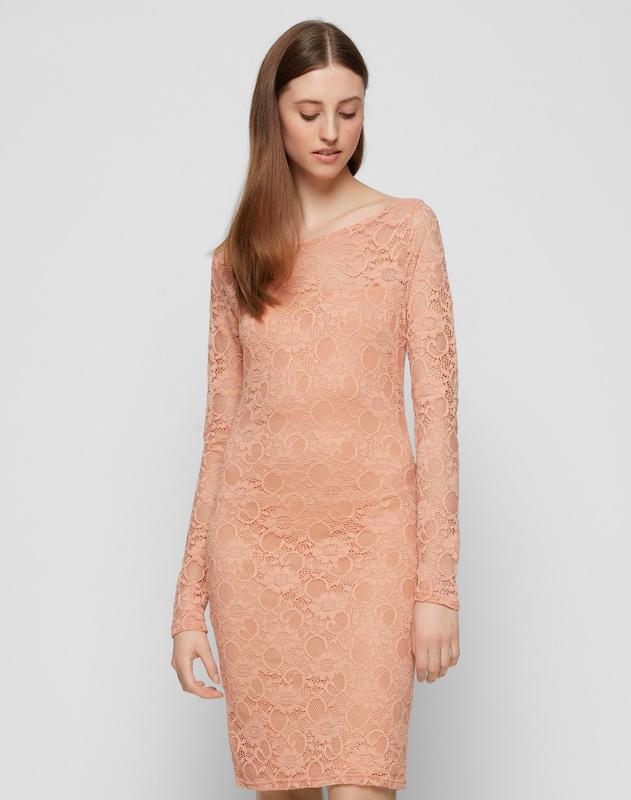 Sparkz Spitzen-Kleid 'Juru'