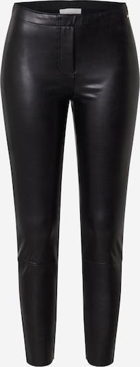 CINQUE Hose in schwarz, Produktansicht