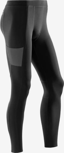 CEP Tights in schwarz, Produktansicht