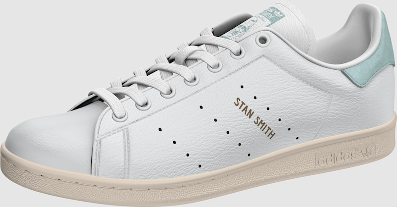 ADIDAS ORIGINALS 'STAN SMITH' Schuh Schuh Schuh d825fc