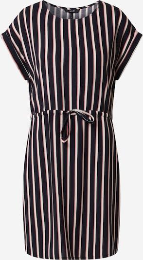 VERO MODA Kleid 'VMSIMPLY EASY' in dunkelblau, Produktansicht