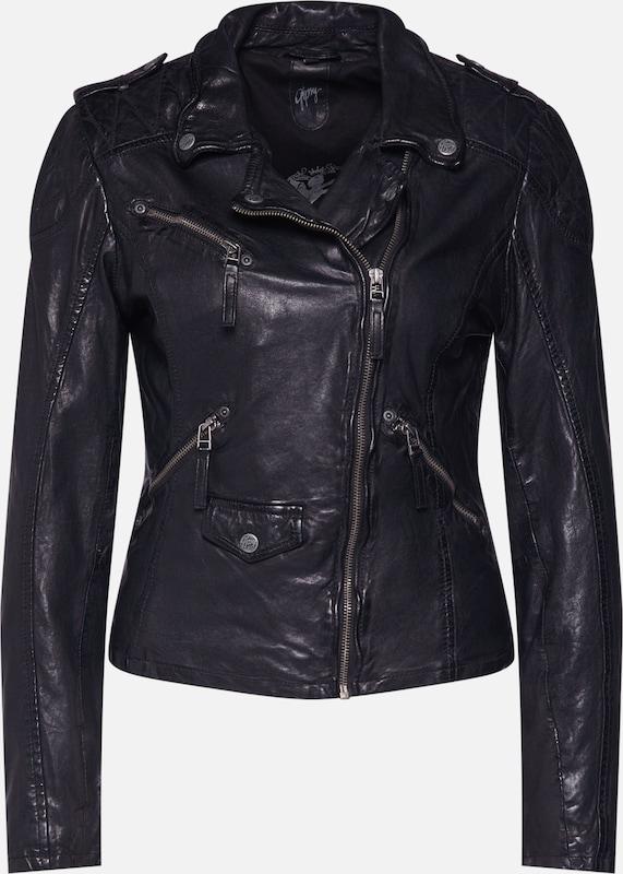 Gipsy Leren jassen voor dames online shoppen | ABOUT YOU