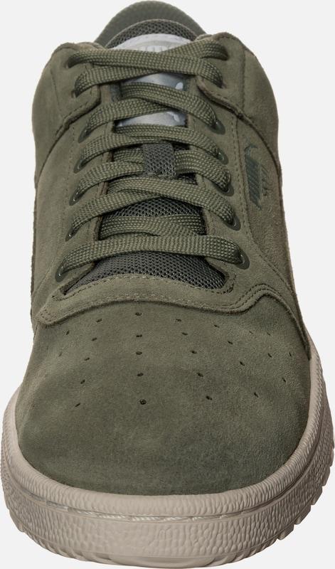 PUMA 'Sky II Lo' Sneaker Sneaker Sneaker 290184