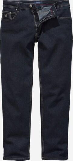 bugatti Jeans in dunkelblau, Produktansicht