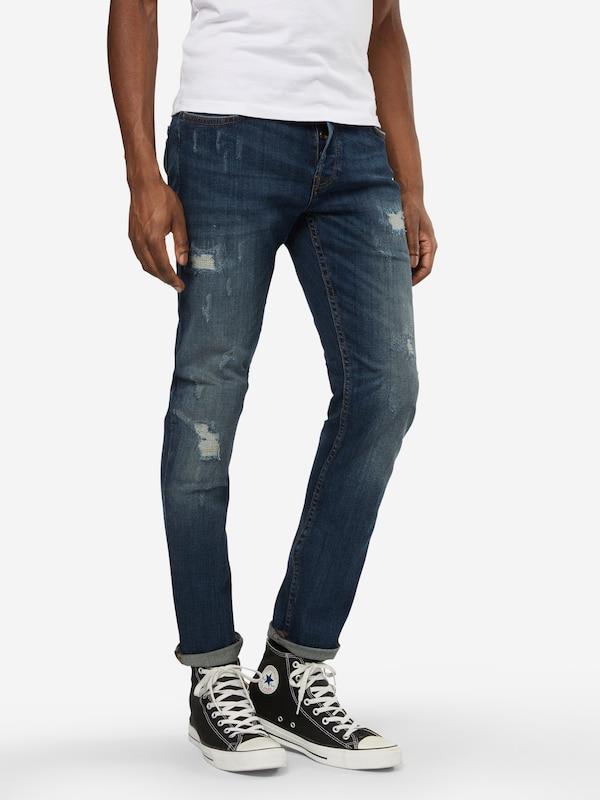 Only & Sons Jeans 'onsLOOM M BL BREAKS 9385 (5074) PA NOOS'