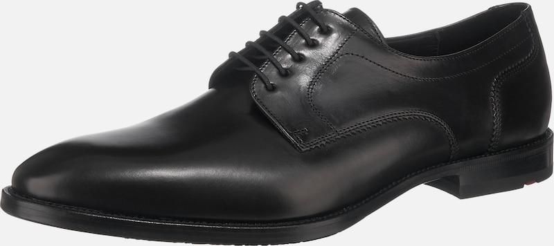 LLOYD Lennard Business Schuhe