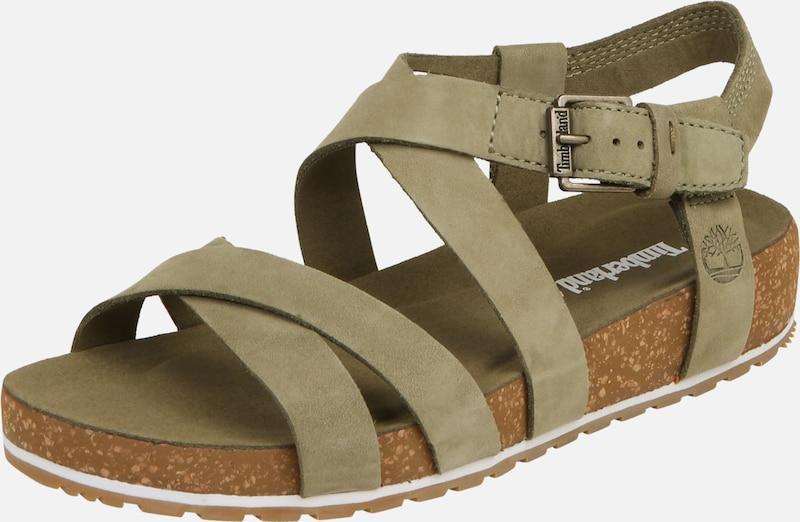 Timberland Sandalen online kaufen | ABOUT YOU