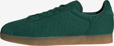 ADIDAS ORIGINALS Sneaker in grasgrün, Produktansicht
