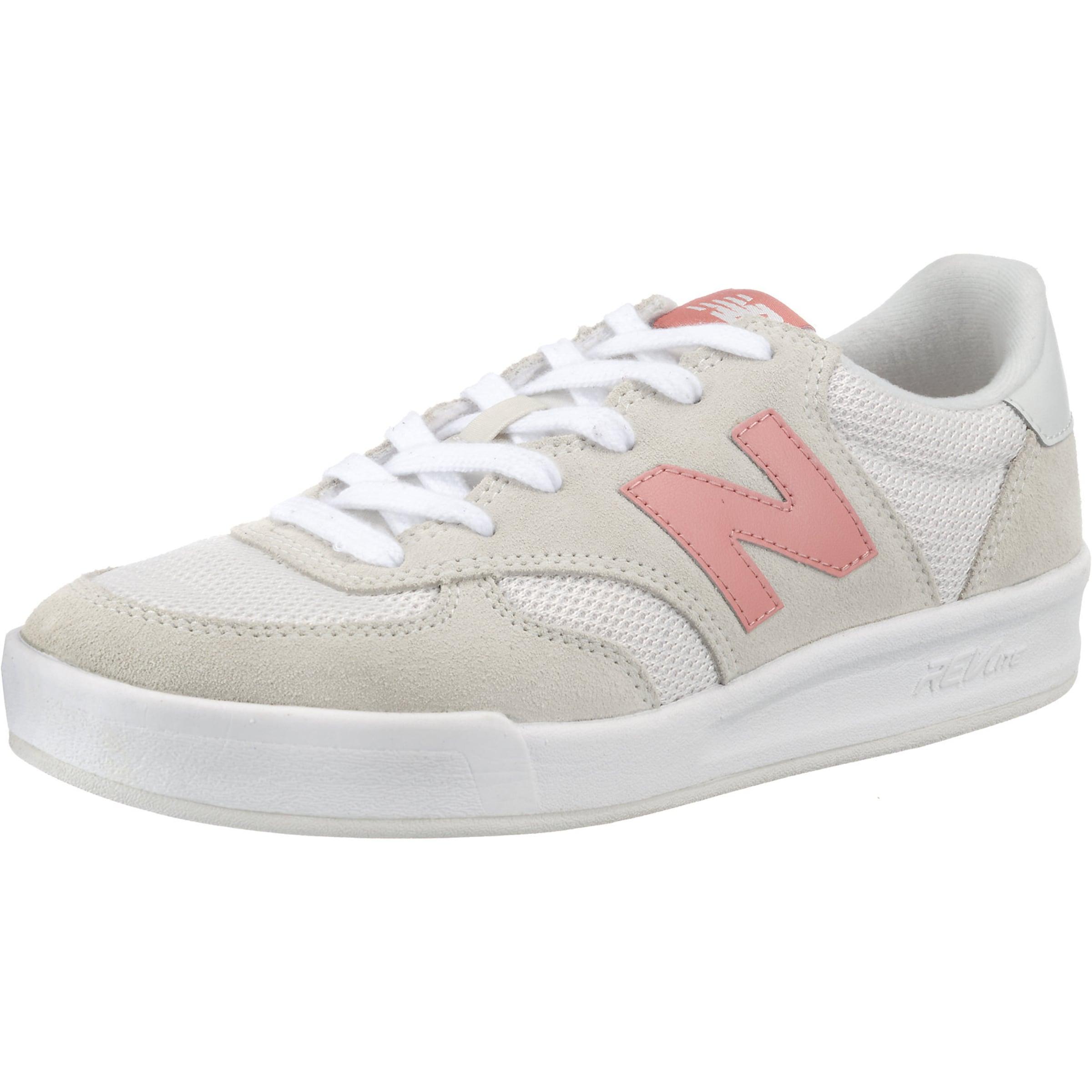 new balance Sneakers   WRT300 B