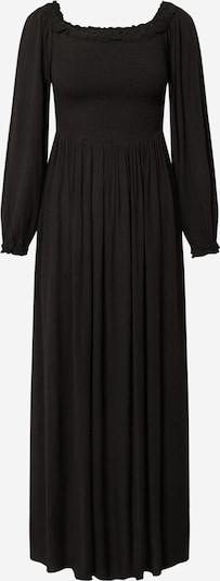 River Island Kleid in schwarz, Produktansicht