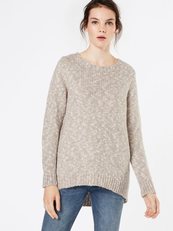 ONLY Pullover 'AUBREY'
